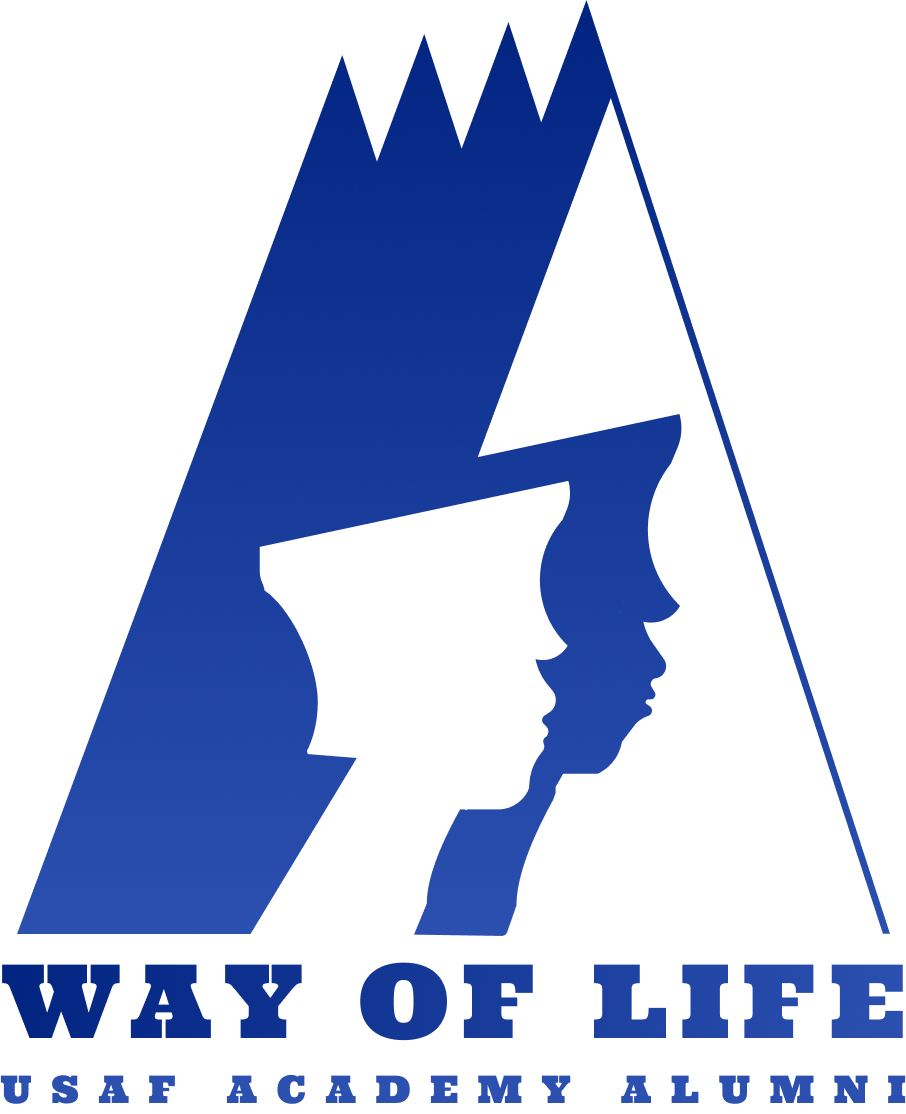 Way of Life Alumni Group